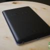 Nexus 7 2 empacar procesador Qualcomm no NVIDIA Tegra 4, nuevo informe dice