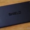 Tabletas y portátiles paquetes Nvidia Shield ofrecen un valor excepcional de este viernes Negro