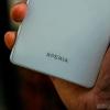 Sony Xperia Z3 + ya está disponible desbloqueado en el Reino Unido