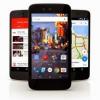 ¿Puede Android Una prueba exitosa?