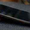 Android 6.0 del firmware para el LG G4 Publicado el XDA (H815 Model), Recuperación de Flash Disponible