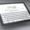 Tablet ChromeOS no planeado, Android y Chrome para converger en el futuro: Google VP