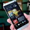 HTC Uno pre-órdenes comienzan hoy con AT & T, mañana en Sprint