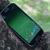 Galaxy S3 (GT-I9300) Android 4.3 actualización comienza el despliegue de