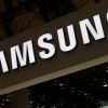 Samsung lidera mercado de teléfonos inteligentes de la India