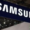 Orientación Q4 de Samsung indica negocio definitivamente no es (tan bueno), como de costumbre