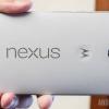 Ex CEO de Motorola revela la verdadera naturaleza del original Nexus 6 hoyuelo