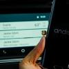 Google niega Android Auto reclamaciones de recogida de datos tras duras informe Motor Trend