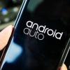 Honda trae Android Auto para el nuevo 2016 Honda Accord
