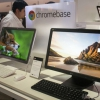 "Jefe de Android dice que Google sigue siendo ""muy comprometido"" con Chrome OS"