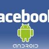 Android domina Facebook usuario móvil recuentos