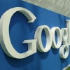 Google terminó 2013 fuerte, reportó $ 3920 millones los ingresos de explotación para el 4T