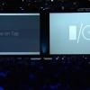Android M traerá Google Ahora en portada
