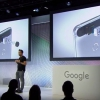 Android Marshmallow lanza la próxima semana
