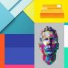 Podría Android L señal de una nueva era de ligeros cerca por acciones pieles OEM?