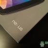 evleaks: Nexus 6 más, de plata de Android en la tienda para febrero 2015