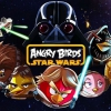 Angry Birds Star Wars llega otro video teaser
