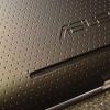 7 pulgadas barato tableta Asus Nexus no Jelly Bean viene en el CES?