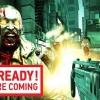 Más buenas noticias, para los fans de zombies! Dead Trigger es ahora una descarga gratuita en Google Play