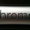 El proyecto Chromebook Pixel: día a día