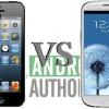 iPhone 5 vs Galaxy S3 - 50 razones por las que el smartphone Android es mejor [video]