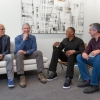 Ya es oficial: Apple adquirirá Beats por $ 3000 millones