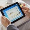 Aplicación móvil de Microsoft Office para Android venir a Google Play el 10 de noviembre?