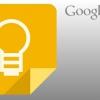Google Mantenga actualizado para permitir recordatorios, etiquetas de ubicación