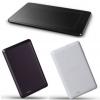 Tablet Asus ME172V página de pre-ordenar revela fotos, especificaciones de nivel de entrada