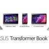 Nuevo híbrido de Asus 5-en-1 de Windows-Android es el más loco todavía