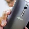 Intel alimentado Asus Zenfone 2 lanzamientos en Taiwán