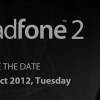 ASUS Padfone 2 obtiene certificación GCF, LTE confirmó