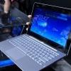 Asus Transformer Book Trio funciona con Windows 8 y Android, al mismo tiempo