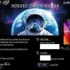Asus ZenFone 2 lanzamiento en América del Norte el 18 de mayo