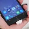Asus Zenfone 6 manos a la vista previa: vídeo y galería de imágenes