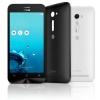 AT & T anuncia la ASUS ZenFone 2E para suscriptores de prepago GoPhone