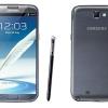 Samsung Galaxy Note 2 disponibilidad rodeo - Estados Unidos y Canadá