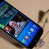 Algunas unidades de AT & T Galaxy S4 podrían enviando el 23 de abril
