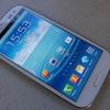 Propietarios de Samsung Galaxy S3 para obtener libre de 50 GB de almacenamiento de Dropbox