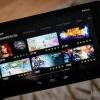 Actualización Lollipop por Escudo de la tableta de Nvidia programada para el 18 de noviembre