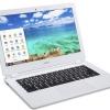 Encaja: Acer Chromebook 13 por $ 200 en Amazon (33% de descuento)