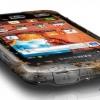 Rumor: Samsung Galaxy Xcover 2 próximamente con pantalla de 4 pulgadas y Jelly Bean