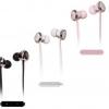 Beats Diddybeats Monster in-ear auriculares en la venta por $ 33, a través de Ebay