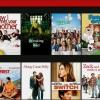 Netflix v3.0 comienza el despliegue, ofrece una experiencia mucho más suave