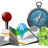 Las mejores aplicaciones Android para el guerrero de la carretera preparado