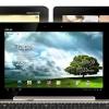 Las mejores tabletas Android vs nuevo iPad