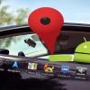 Mejor altavoz Bluetooth para el coche