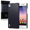 Mejores Huawei Ascend P7 Casos
