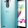 Mejores casos LG G Stylo