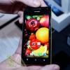 Huawei Ascend P1 finalmente venir a los EE.UU. a través de Amazon